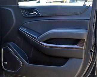 2020 Chevrolet Suburban LT Waterbury, Connecticut 24