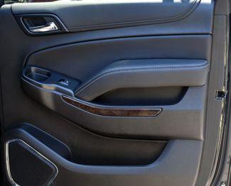 2020 Chevrolet Suburban LT Waterbury, Connecticut 25