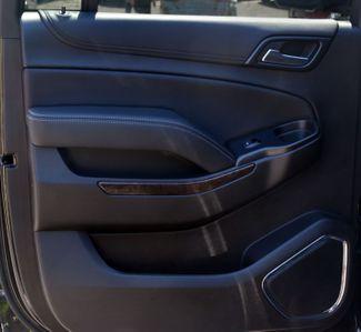 2020 Chevrolet Suburban LT Waterbury, Connecticut 26