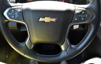 2020 Chevrolet Suburban LT Waterbury, Connecticut 32