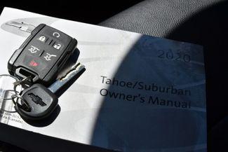 2020 Chevrolet Suburban LT Waterbury, Connecticut 38