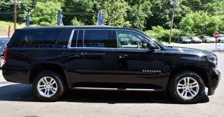 2020 Chevrolet Suburban LT Waterbury, Connecticut 7