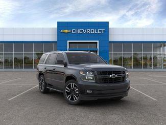 2020 Chevrolet Tahoe Premier in Kernersville, NC 27284