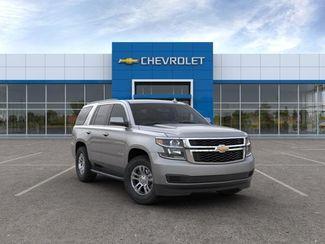 2020 Chevrolet Tahoe LS in Kernersville, NC 27284