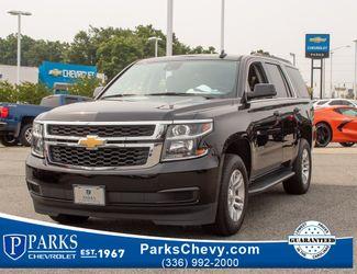 2020 Chevrolet Tahoe LT in Kernersville, NC 27284