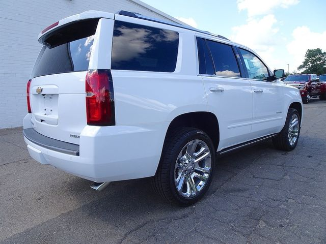 2020 Chevrolet Tahoe Premier Madison, NC 2