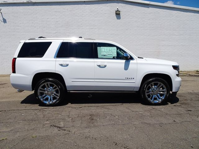 2020 Chevrolet Tahoe Premier Madison, NC 1