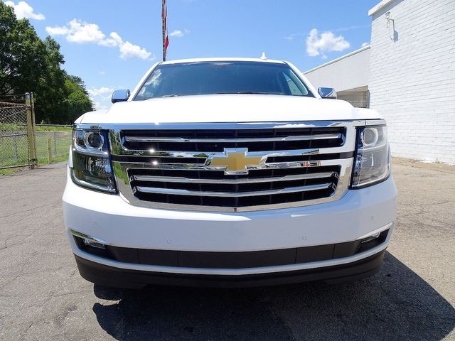2020 Chevrolet Tahoe Premier Madison, NC 7