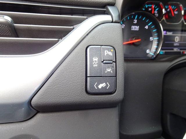 2020 Chevrolet Tahoe LS Madison, NC 17