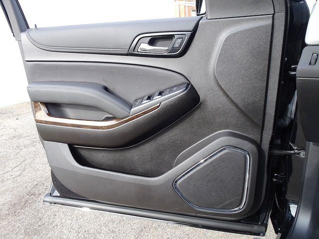 2020 Chevrolet Tahoe LS Madison, NC 22