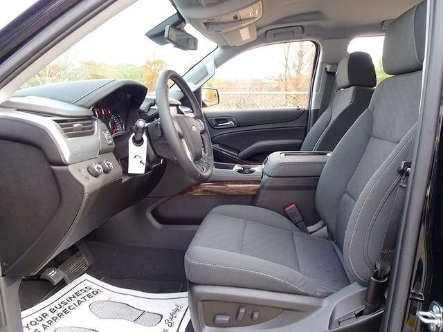 2020 Chevrolet Tahoe LS Madison, NC 23