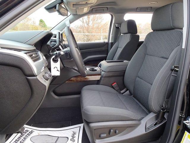 2020 Chevrolet Tahoe LS Madison, NC 24