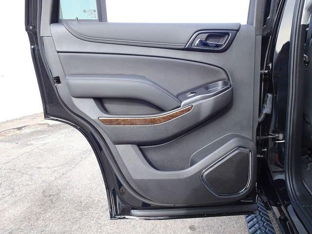2020 Chevrolet Tahoe LS Madison, NC 26
