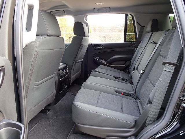 2020 Chevrolet Tahoe LS Madison, NC 27