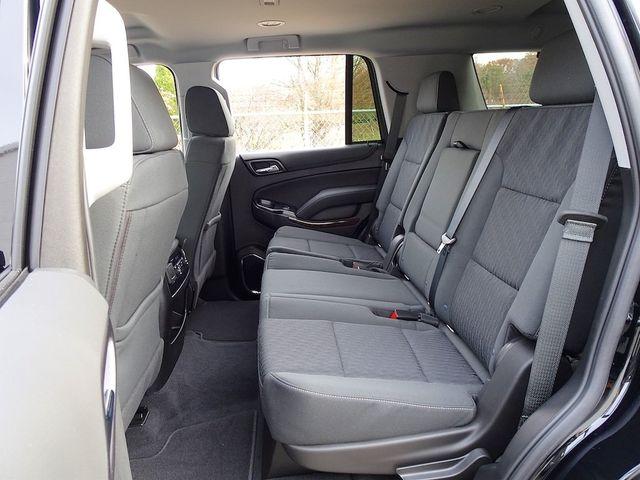 2020 Chevrolet Tahoe LS Madison, NC 28