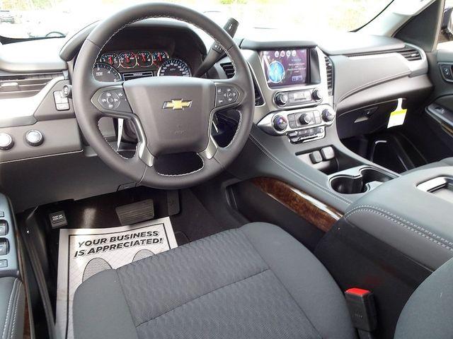 2020 Chevrolet Tahoe LS Madison, NC 34
