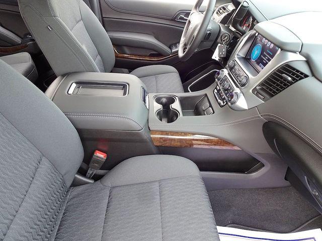 2020 Chevrolet Tahoe LS Madison, NC 39