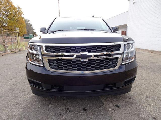 2020 Chevrolet Tahoe LS Madison, NC 6