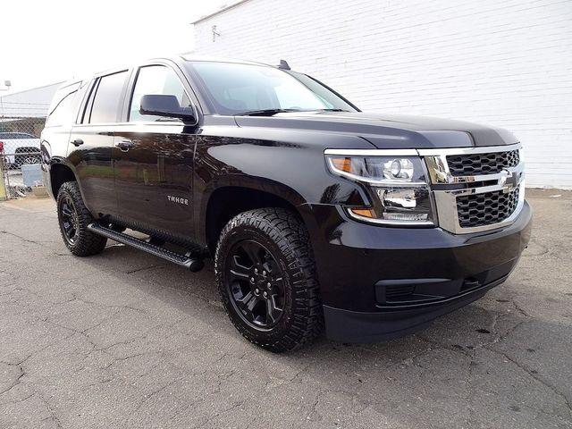 2020 Chevrolet Tahoe LS Madison, NC 7