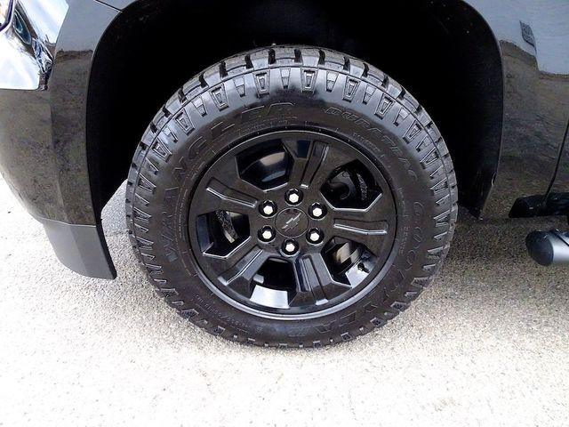 2020 Chevrolet Tahoe LS Madison, NC 11