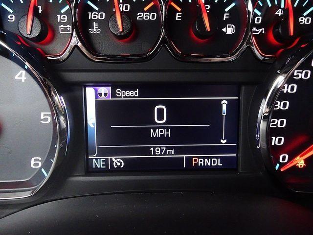 2020 Chevrolet Tahoe LS Madison, NC 15