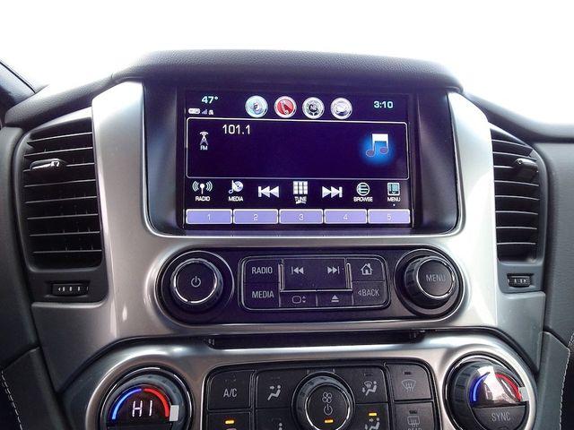 2020 Chevrolet Tahoe LS Madison, NC 20