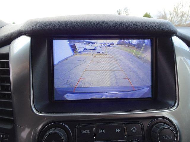 2020 Chevrolet Tahoe LS Madison, NC 21