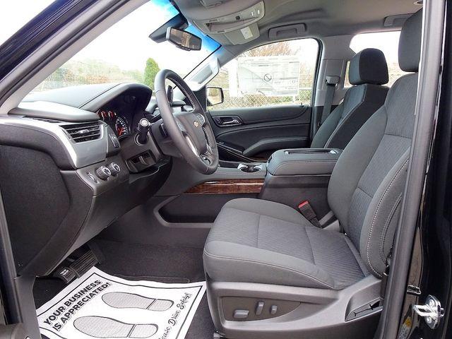 2020 Chevrolet Tahoe LS Madison, NC 25