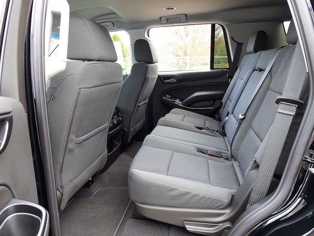 2020 Chevrolet Tahoe LS Madison, NC 29
