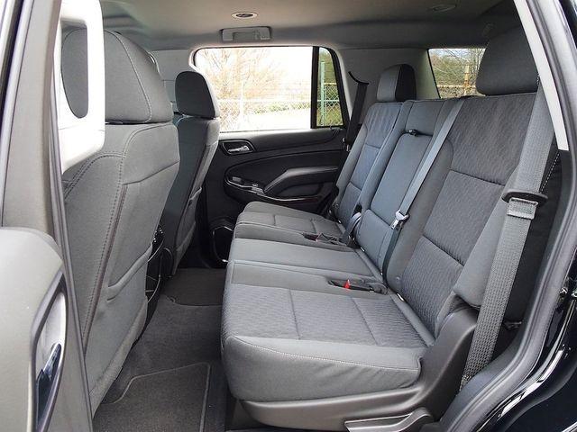 2020 Chevrolet Tahoe LS Madison, NC 30