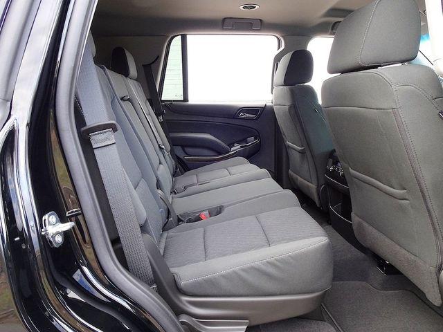 2020 Chevrolet Tahoe LS Madison, NC 32