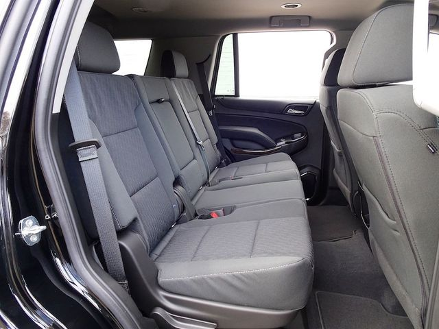 2020 Chevrolet Tahoe LS Madison, NC 33