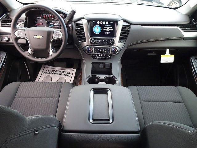 2020 Chevrolet Tahoe LS Madison, NC 35