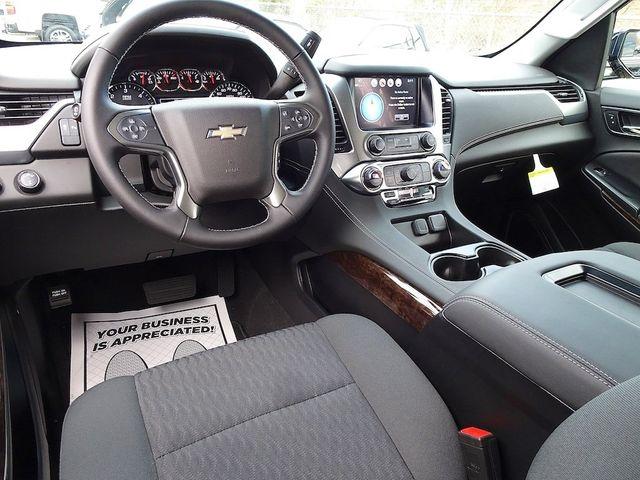 2020 Chevrolet Tahoe LS Madison, NC 36