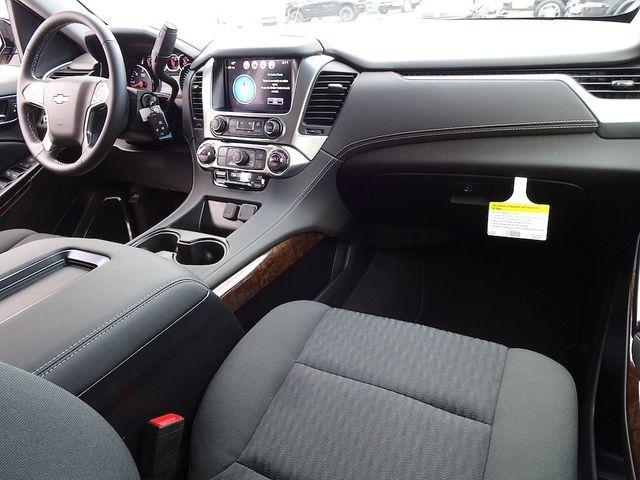 2020 Chevrolet Tahoe LS Madison, NC 37