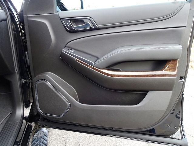 2020 Chevrolet Tahoe LS Madison, NC 38