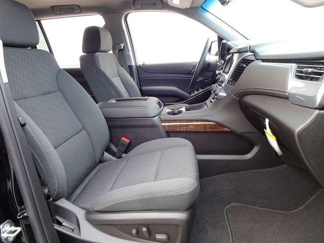 2020 Chevrolet Tahoe LS Madison, NC 40