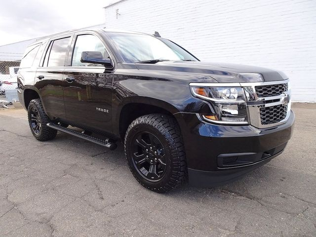 2020 Chevrolet Tahoe LS Madison, NC 8