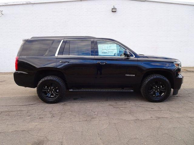2020 Chevrolet Tahoe LS Madison, NC 1