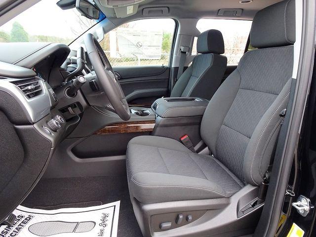 2020 Chevrolet Tahoe LS Madison, NC 14