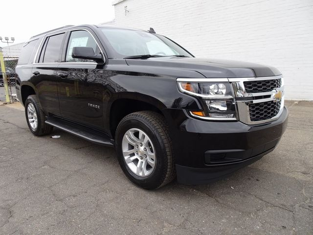2020 Chevrolet Tahoe LT Madison, NC 7
