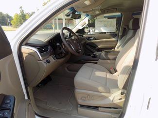2020 Chevrolet Tahoe LS Sheridan, Arkansas 9