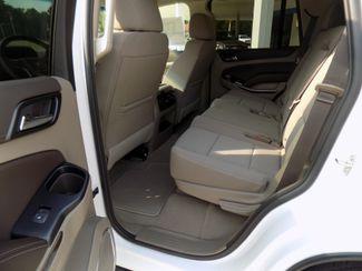 2020 Chevrolet Tahoe LS Sheridan, Arkansas 12