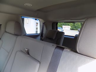 2020 Chevrolet Tahoe LS Sheridan, Arkansas 15