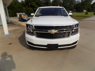2020 Chevrolet Tahoe LS Sheridan, Arkansas 2