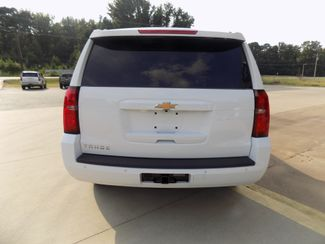 2020 Chevrolet Tahoe LS Sheridan, Arkansas 5