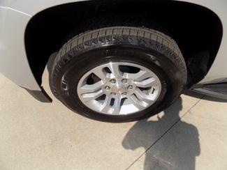 2020 Chevrolet Tahoe LS Sheridan, Arkansas 6
