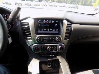 2020 Chevrolet Tahoe LS Sheridan, Arkansas 10