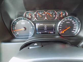 2020 Chevrolet Tahoe LS Sheridan, Arkansas 11