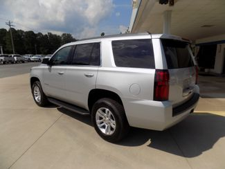 2020 Chevrolet Tahoe LS Sheridan, Arkansas 4